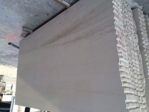 New Honed Beige Wall Tile Moca Cream Limestone pictures & photos