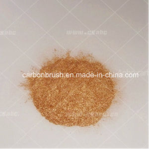 Looking for Purity Copper Powder for Padding of Carbon Brush pictures & photos