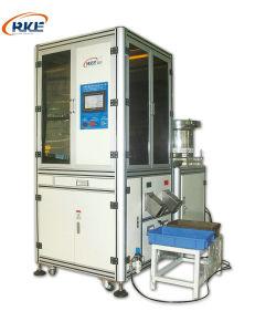 Vision Screening Equipment for Aerospace Fastener