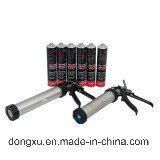 Sealant Gun for Automobile Glass pictures & photos