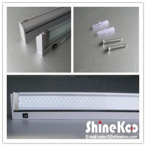 Aluminium Integrative Bracket 7W LED Lights pictures & photos