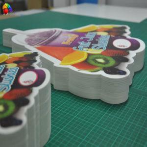 Custom Foamex Board, PVC Foam Core Board for Promotion pictures & photos