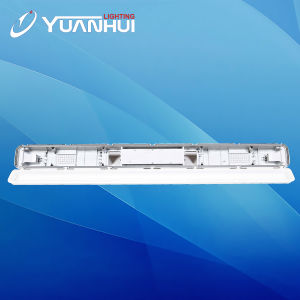 1200mm 1500mm 1800mm LED Linear Light for Car Parking Lot pictures & photos