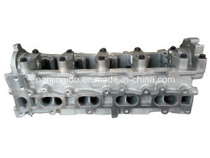 Auto Parts Cylinder Head for Hyundai Elantra 2001-2006 22100-27400 pictures & photos