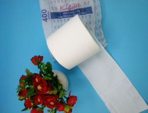 Wholesale Toilet Paper Roll Europ Toilet Paper Roll Tissue pictures & photos