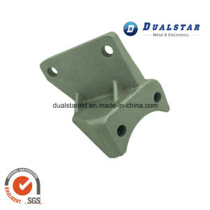 Pressure Die Casting Investment Casting Wax Casting and Forging pictures & photos