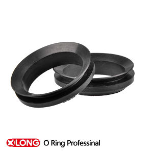Vs V Rings Seal Rubber for Sale pictures & photos
