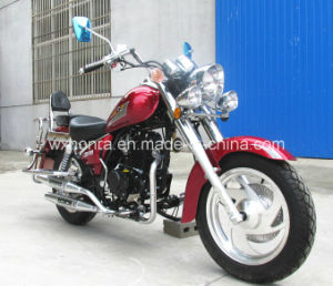 200cc, 300cc Motorcycle of Factory pictures & photos