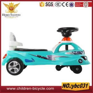 Boys and Girls Ride on Cars Wholesale Price pictures & photos