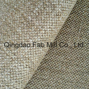 Heavy Hemp Canvas Fabric (QF13-0068) pictures & photos