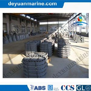 Aluminum Manhole Cover B Type Dy190306 pictures & photos