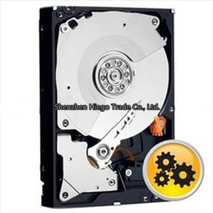 2017 Best Selling 3.5 Inch Hard Disk pictures & photos