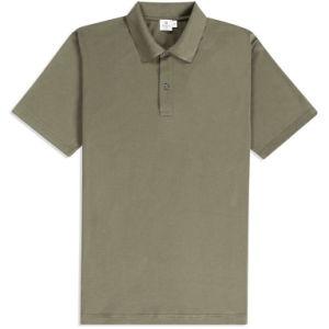 Factory Made Cheap Price Custom Polo Shirt