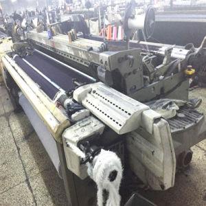 Used Vamatex P1001es Rapier Loom pictures & photos