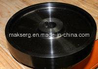 Steel Machined Machinery Hardware Blacken Harden pictures & photos