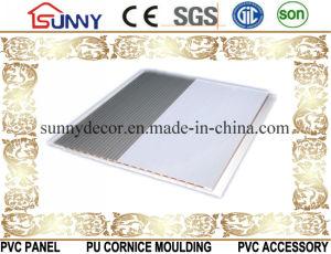 PVC Panel PVC Ceiling PVC Wall Panel pictures & photos