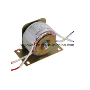 Toroidal Transformer for UPS and Audio XP-Tt-1636 pictures & photos