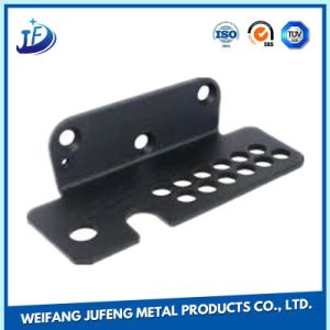 OEM Welding/Stamping Sheet Metal Fabrication with Aluminum/Stainless Steel Processing pictures & photos