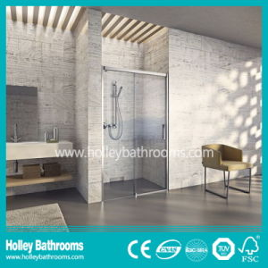 New Design Sliding Shower Door (SB209N)