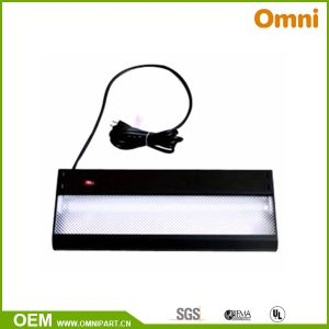 LED Cabinet Light; Task Light (OMNI-TL-04) pictures & photos