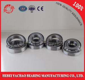 Tapered Roller Bearing Auto Bearing (3002) pictures & photos