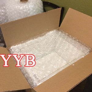 Wholesale Acrylic Shoe Boxes (YYB-855) pictures & photos