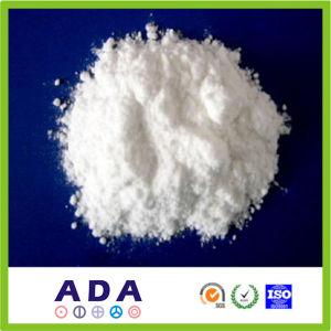 Antioxidant Supplement