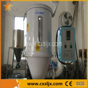 PPR Pipe Plastic Making Machine in Zhangjiagang pictures & photos