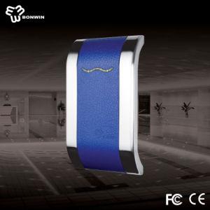 RFID Metal Steel Electronic Gym Cabinet Door Lock pictures & photos