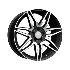 Wheels in 18 and 19 Inch for Benz Replica pictures & photos