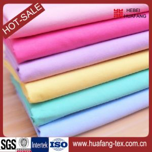 Tc 80/20 45X45 110X76 Fabric for Pocketing for Lining pictures & photos