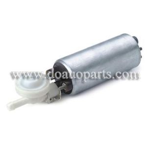 Fuel Pump Df-2318A for Nissan pictures & photos