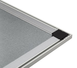 SMD 0-10V Dimming 36W 1X4FT Square LED Panel Light Lighting with Ce RoHS ERP UL Dlc4.0 pictures & photos