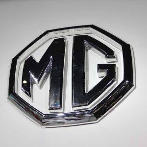 Advertising Car Logo Design Car Shop Advertising pictures & photos