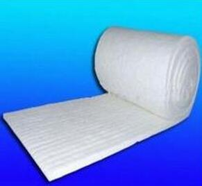 Heat-Insulation Blanket Sealed for Kiln Door and Roof pictures & photos