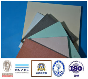 3D Light Material, Structure Material for Construction, Structure Material for FRP pictures & photos