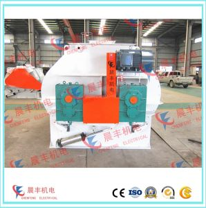 Stainless Steel Double Shaft Mixer with Two Reducer Gear Box pictures & photos