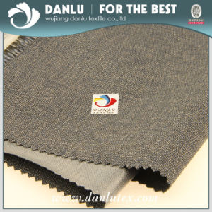 100% Olefin Fabric for Outdoor pictures & photos