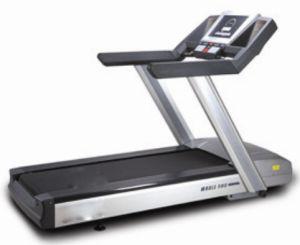 Treadmill/Motorized Treadmill/Commercial Treadmill/Electric Treadmill pictures & photos