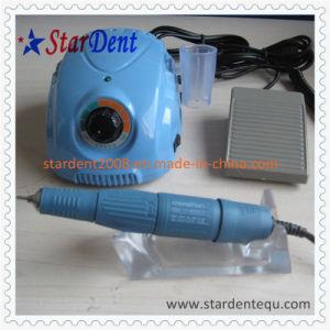 Saeyang Marathon-3 Champion Dental Micro Motor of Dental Equipment pictures & photos
