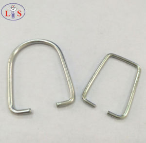 S Type Hook/Customized Hook with High Quality pictures & photos