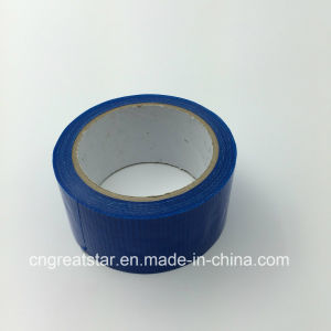 Cloth Duct Tape for Sealing Pipes (50 mesh) pictures & photos