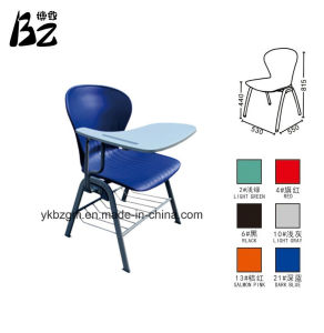 Folding Tablet Chair Company Meeting Chair (BZ-0232) pictures & photos