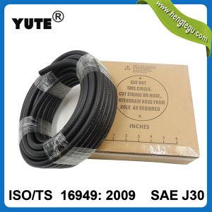 Professional Supplier Diesel Rubber Saej30 Fuel Oil Hose pictures & photos