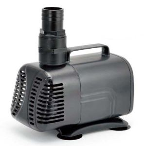 1585.2 Gph Submersible Fountain Water Pumps pictures & photos