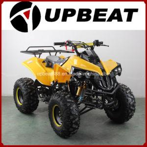 Upbeat 110cc/125cc ATV Quad Bike pictures & photos