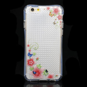 Fashion Style Diamond Phone Case with Competetive Price pictures & photos