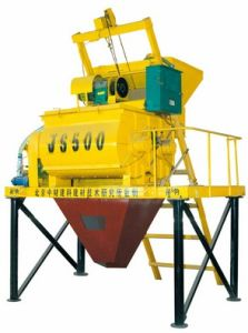 Sale in Tanzania Price of Block Production Line Hydraforming Concrete Block Machine pictures & photos