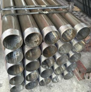 Geobor S 146 Drill Pipe pictures & photos