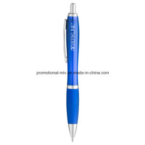 Curvaceous Gel Pen pictures & photos